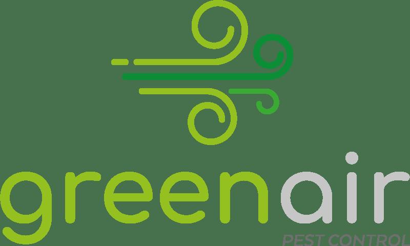 Green Air Pest Control